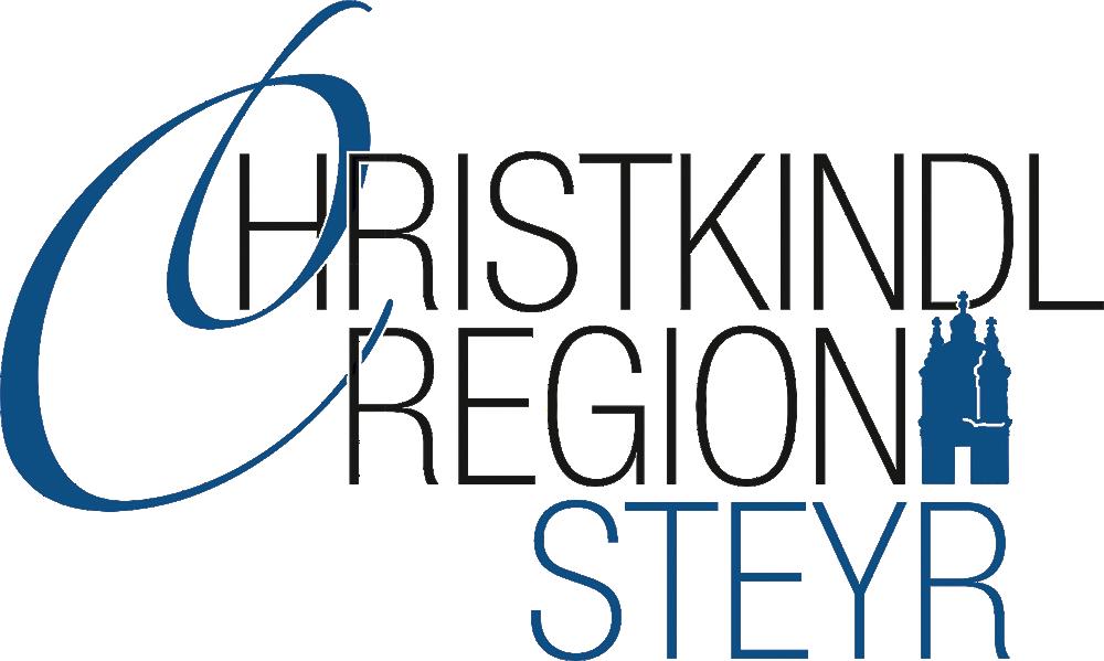Christkindl Region Steyr